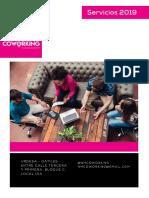 Coworking Servicios 2019.pdf