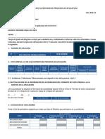 Doc.ece 21 Informe Final Del Supervisor de Procesos de Aplicacion
