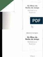 1. Os filhos da flecha do tempo.pdf