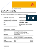 co-ht_Sikacor Primer FZ.pdf