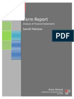 AFS Report.docx