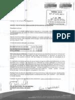 AIS-01-2019-0456 SPÑOCOTID DE CONCILIACIÓN EXTRAJUDICIAL EN DERECHO.pdf