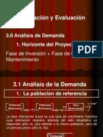 Modulo 4 Proyectos de Inv. Pub. y Priv