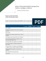 TEST ¿Tiene demasiado estrés?.pdf
