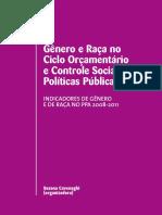 indicadores_genero_raca_ppa_2008_2011.pdf