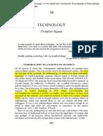 165239027-Sigaut-Francois-Technology.pdf