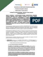 Alcance al Informe Definitivo de Verificación de Requisitos Habilitantes.pdf