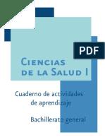 5-CIENCIAS-DE-LA-SALUD-I.pdf