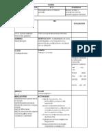 IMG-20190717-WA0018.docx