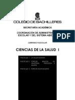 cisa_1.pdf