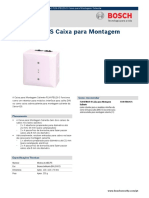 Data_sheet_ptPT_1299791499.pdf