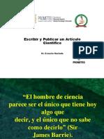 ANEXO 2.- Presentación curso de articulo cientifico..pdf