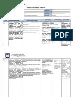 plaf.matematicas (1).docx