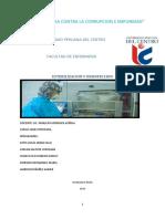 Monografia de Inyectoterapa (1)