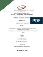 DERECHO-DE-INTEGRACION-ACT-06-R-S..docx