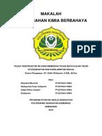 LIMBAH KIMIA BERBAHAYA.docx