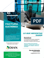 Preguntas-Frecuentes-de-factura-Electronica.pdf
