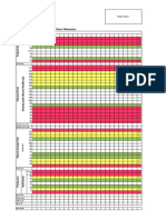 Formulir Early Warning Score HPP.xls