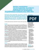 Estudio_retrospectivo_caracteristicas_ep.pdf