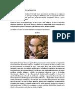 Diferencia entre Mito y Leyenda.docx