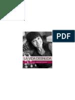 La verdad desnuda (Rosa Montero).pdf