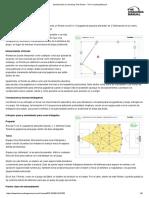 Introducción al Coaching The Rondo - The Coaching Manual.pdf