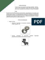 RUEDA DENTADA.docx