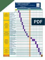 Plan de Trabajo Estadistica 1 Semestre 2019-2 (2)