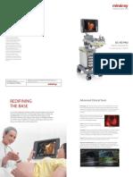 Dc n3 Pro Brochure_obg 1