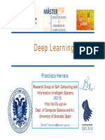 Tema06-Deep-learning.pdf