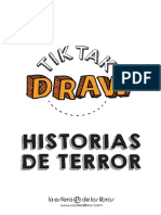primeras-paginas-primeras-paginas-historias-de-terror-es.pdf