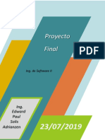 Proyecto Final IS2 2.pdf