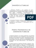 2_-_papel_assistente_familiar