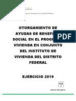 ROPS_VC_2019.pdf