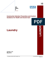 laundry cbt pdf