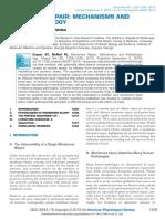Membrane repair.pdf