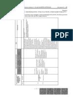 tabelle miur.pdf