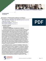 m2 Philosophie Philosophie Politique Et Ethique Finalite Recherche Subprogram Mphbr2 14