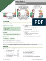 Elementary Unit 4c.pdf