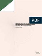 Desenhos curriculares intarnacionais.pdf