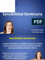 10- Hipersensibilidad