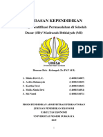 Identifikasi_Masalah_di_SD-MI.docx