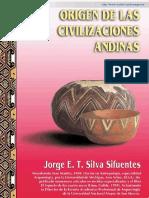 LIBRO Origen de Las Civilizaciones Andinas.pdf
