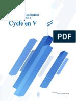 Cycle_ en_V
