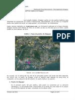 ficha-logistica-singapur-2016-acceso-maritimo.pdf