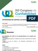 Control de Aerogeneradores