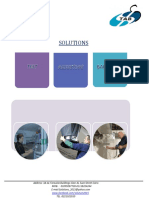CV - TAB.pdf