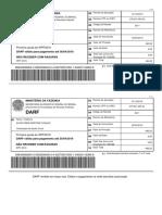 27053105504 IRPF 2019 2018 Origi Darf1quota.pdf DARF ELENI