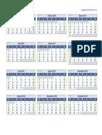 imprimible-2019-una-pagina.pdf