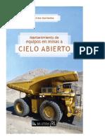 Mantenimiento_de_Equipos_en_Minas_a_Ciel.pdf